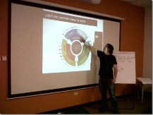 2012-09-01-taller-redes-sociales (2)