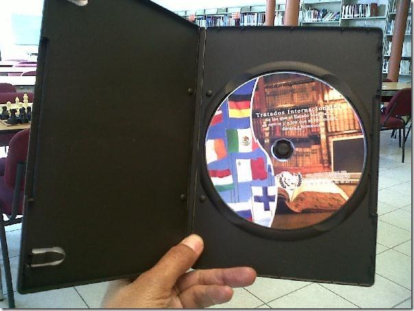 2012-09-02-cedh-compilacion (x)