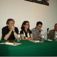 LITERATURA EN EL CHUVÍSCAR (PRIMERO)