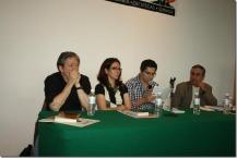 2012-09-06-literatura-en-el-bravo