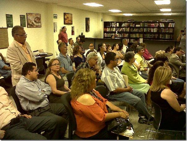 2012-09-07-conferencia-mediacion (2)