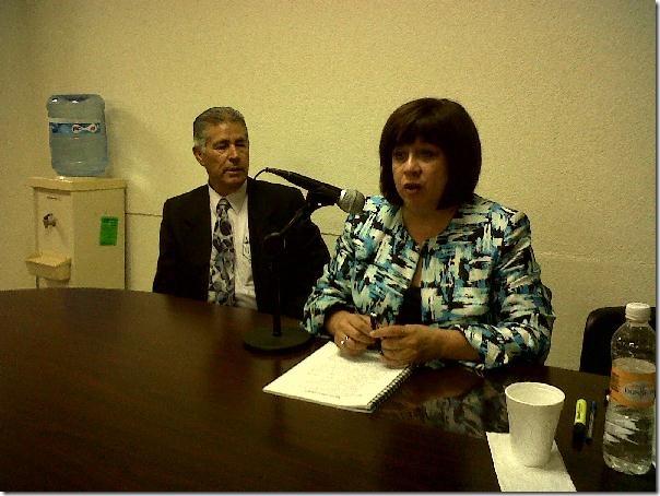 2012-09-07-conferencia-mediacion (3)