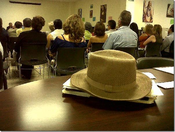 2012-09-07-conferencia-mediacion