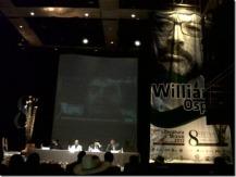 2012-09-07-literatura-en-el-bravo (2)