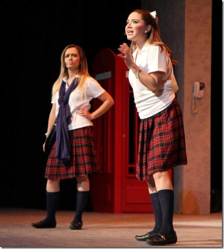 2012-09-11-obra-bullying