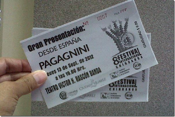 2012-09-13-fich-pagagnin (2)i