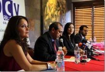 2012-09-18-congreso-reformas-constitucionales (2)