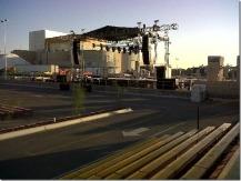 2012-09-18-preparativos-masivos-fich