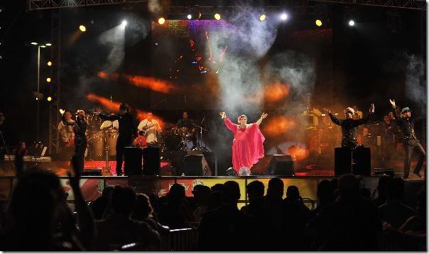 2012-09-19-fich-diosa-cumbia (2)