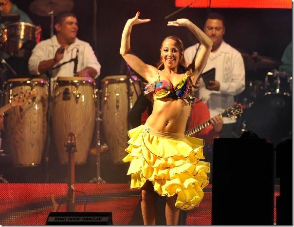 2012-09-19-fich-diosa-cumbia