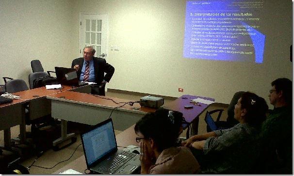 2012-09-19-taller-publicaciones-cientificas (3)
