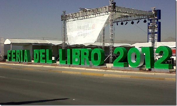 2012-09-21-feria-del-libro (2)