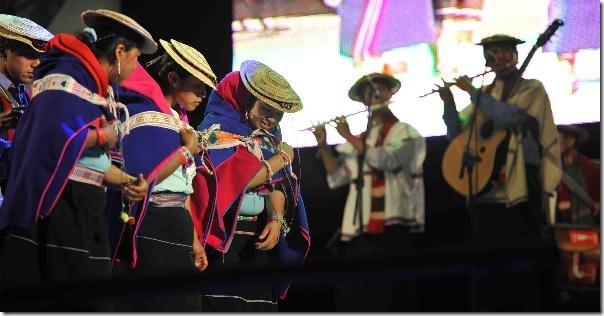 2012-09-24-fich-omawari (3)