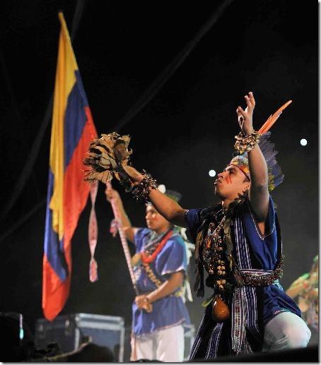 2012-09-24-fich-omawari (4)