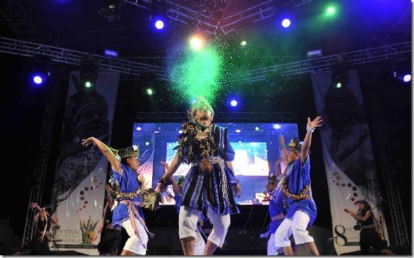 2012-09-24-fich-omawari (5)