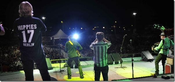 2012-09-27-17-hippies (5)