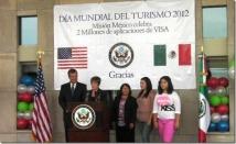 2012-09-27-consulado-dia-turismo
