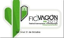 2012-09-29-fic-vagon