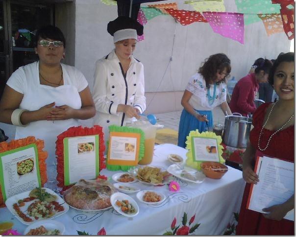 2012-09-29-muestra-gastronomica (10)