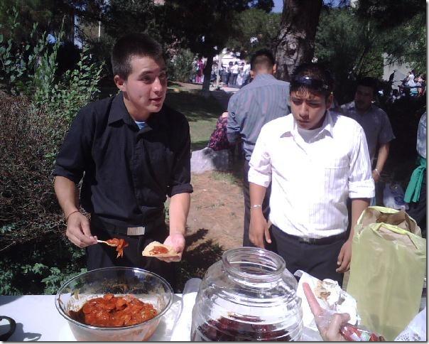 2012-09-29-muestra-gastronomica (12)