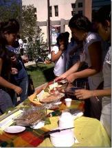 2012-09-29-muestra-gastronomica (13)