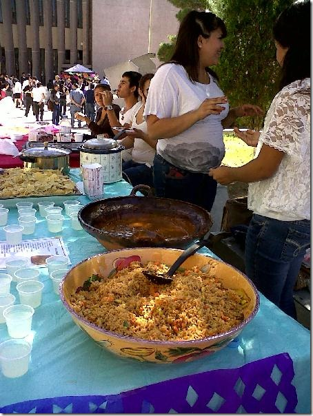 2012-09-29-muestra-gastronomica (2)