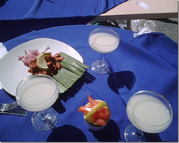 2012-09-29-muestra-gastronomica (5)