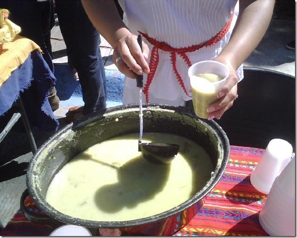 2012-09-29-muestra-gastronomica (6)