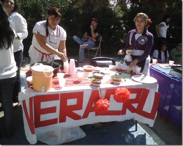 2012-09-29-muestra-gastronomica (7)