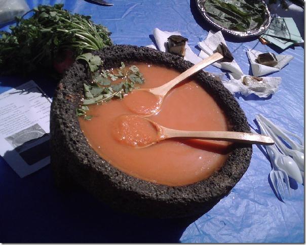 2012-09-29-muestra-gastronomica (8)