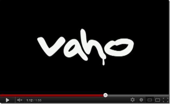 2012-09-29-vaho-trailer