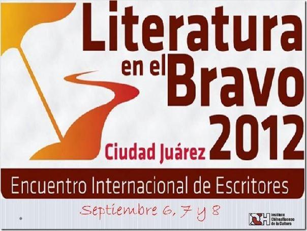 literatura-en-el-bravo-2012