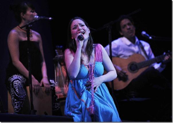 2012-10-07-fich-maria-mulata (1)