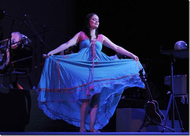 2012-10-07-fich-maria-mulata (2)