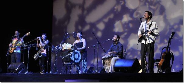 2012-10-07-fich-maria-mulata (3)
