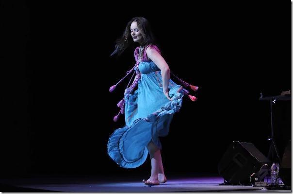 2012-10-07-fich-maria-mulata (4)