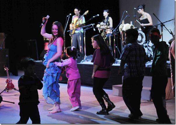 2012-10-07-fich-maria-mulata (6)