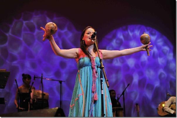 2012-10-07-fich-maria-mulata (7)