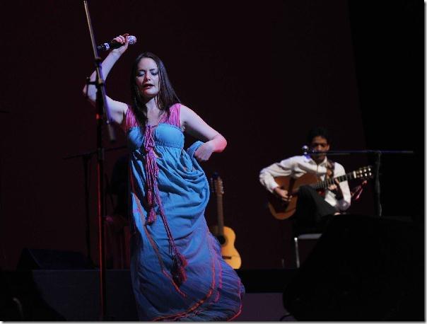 2012-10-07-fich-maria-mulata