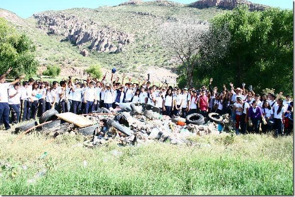2012-10-12-cbtis-122-rio-sacramento (1)