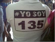 2012-10-13-yosoy135