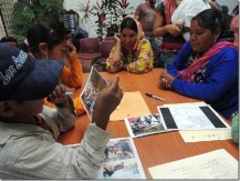 2012-10-14-foro-indigena (1)