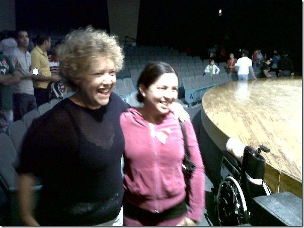 2012-10-14-pechos-seda (3)