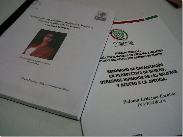 2012-10-15-seminario-in-memoriam (3)