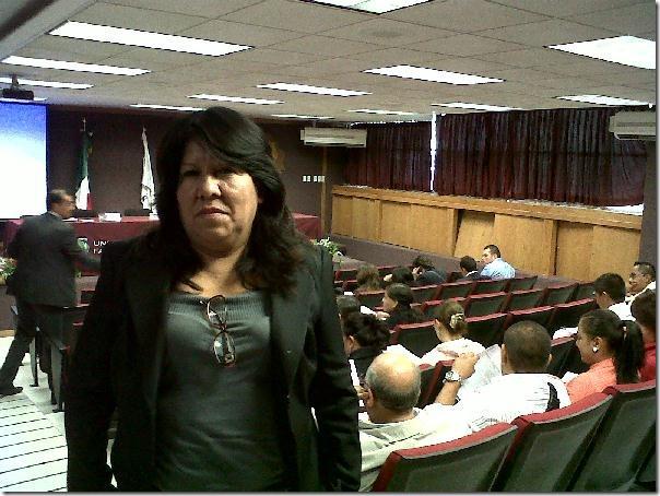 2012-10-15-seminario-in-memoriam (4)