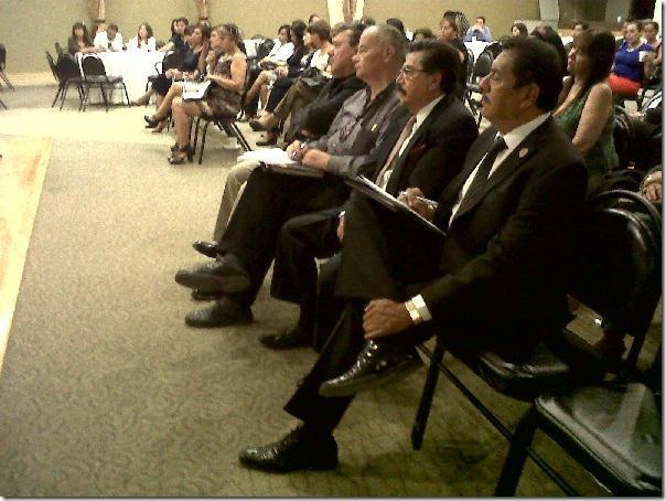2012-10-20-simulacro-juicio-oral-mercantil (2)
