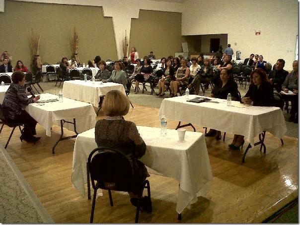 2012-10-20-simulacro-juicio-oral-mercantil (3)