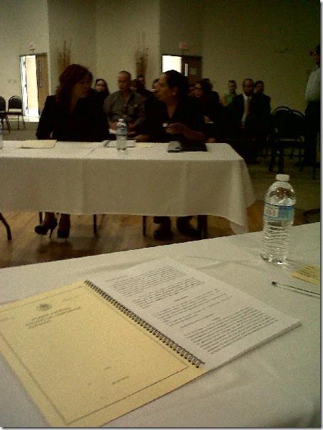 2012-10-20-simulacro-juicio-oral-mercantil (4)