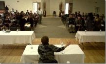 2012-10-20-simulacro-juicio-oral-mercantil