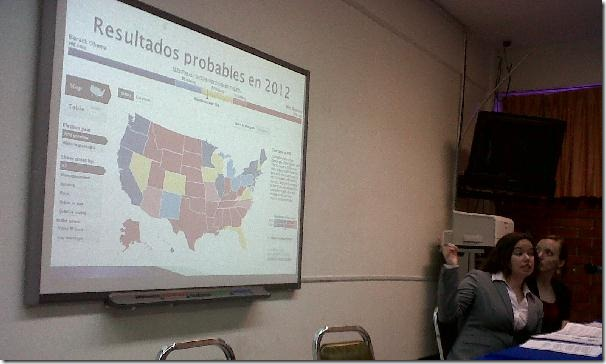 2012-10-23-conferencia-elecciones-usa (2)